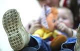 Капельки-занятия для самых маленьких